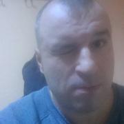 AntoN 42 Москва