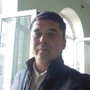 Азизбек Баратов, 38, г.Андижан