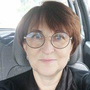 Татьяна, 50, г.Кропоткин