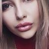 mila, 23, Житомир