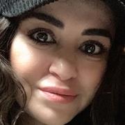 Sara, 27, г.Баку