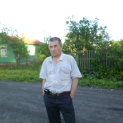 Николай 63 Галич