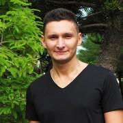 Евгений, 29, г.Березники