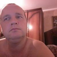 Миша, 41 год, Овен, Москва