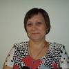 Мария, 52, г.Тяжинский