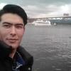 ади, 24, г.Одинцово