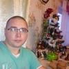 Сергей, 41, г.Заволжье