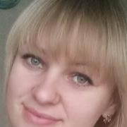 Екатерина, 32, г.Ростов-на-Дону