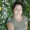 наташа, 39, г.Белая Церковь