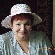 Екатерина, 48, г.Сортавала