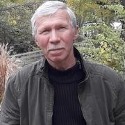 Валерий 69 Николаев