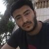 Mikayil, 26, г.Баку
