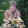 Валентина, 61, г.Артемовский