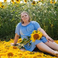 Наталья, 39 лет, Дева, Новосибирск
