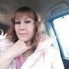 Мария, 30, г.Барнаул