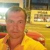 Александр, 35, г.Млада-Болеслав