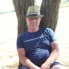 Борис, 54, г.Щелково