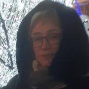 лара, 48 лет, Лев