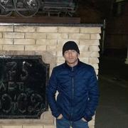 Юрий, 30, г.Хадыженск