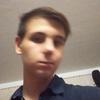 Илья, 17, г.Мариуполь