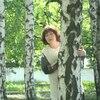 Оксана, 44, г.Донецк