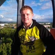 Александр, 31, г.Собинка