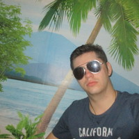 Валерон, 27 лет, Скорпион, Киев