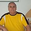 Alexander, 65, г.Verden (Aller)