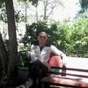 Максим, 36, г.Бийск