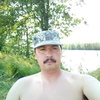 Леонид, 41, г.Владимир