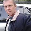 Саша, 38, г.Калиновка