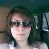 Ирина, 39, г.Макеевка