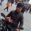 Анвар, 30, г.Стамбул
