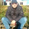 Aleksey, 41, Vysnij Volocek