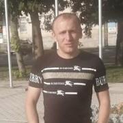 Юра, 33, г.Георгиевск