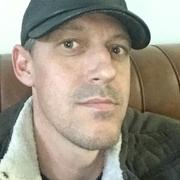 Виктор, 44, г.Шымкент