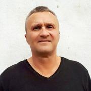 Gennadiy 62 Винница