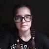 Polina, 16, Syktyvkar