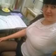 Луиза, 31, г.Усть-Катав