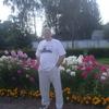 Евгений, 60, г.Нерехта