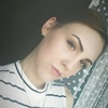 Виктория, 19, г.Старая Русса