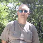 Владимир, 62, г.Новокубанск