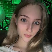 Maria 18 Москва