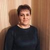 Любов, 39, г.Киев