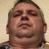 влад, 44, г.Дублин