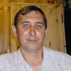 Андрёха, 30, г.Белебей