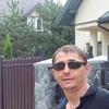 Oleksandr Krychko, 38, Warsaw
