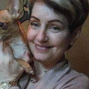 Мария, 41, г.Новочеркасск