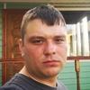 Петр, 29, г.Зубова Поляна
