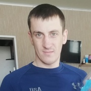 Андрей 30 Белгород